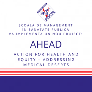 Action for Health and Equity – Addressing Medical Deserts